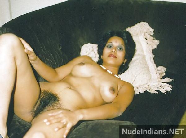 desi nude pics sexy milf aunties big boobs ass xxx - 1