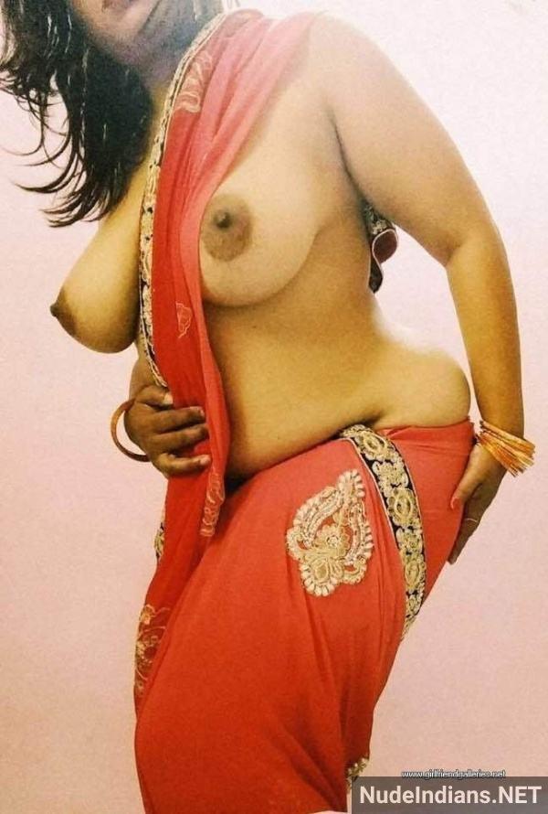 desi nude pics sexy milf aunties big boobs ass xxx - 13