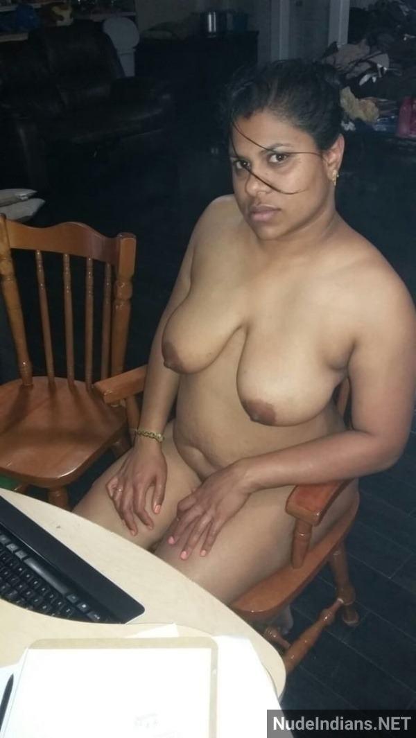desi nude pics sexy milf aunties big boobs ass xxx - 17