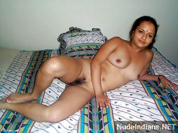 desi nude pics sexy milf aunties big boobs ass xxx - 2