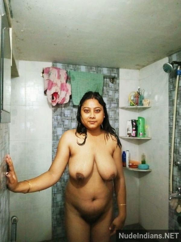 desi nude pics sexy milf aunties big boobs ass xxx - 20
