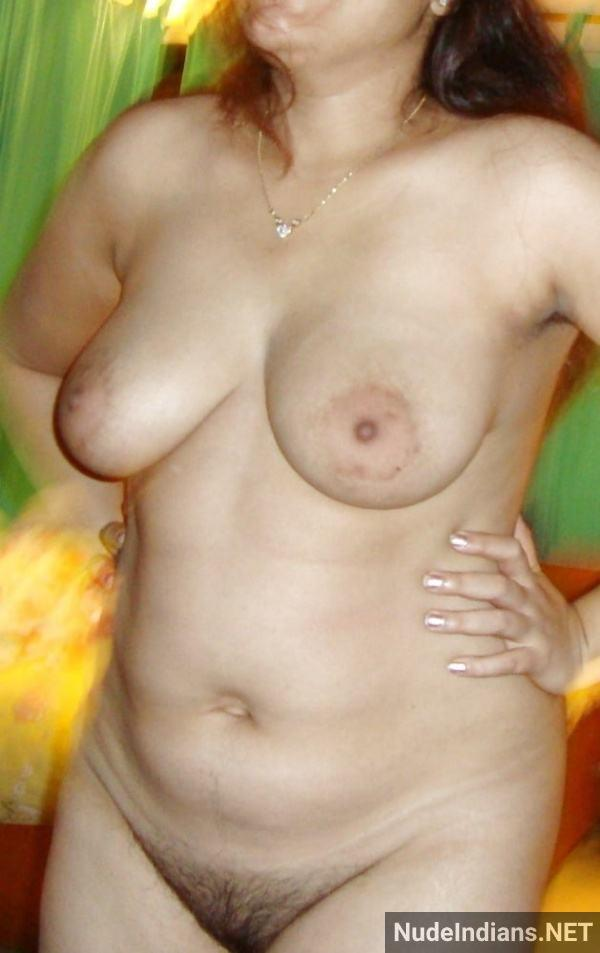 desi nude pics sexy milf aunties big boobs ass xxx - 24