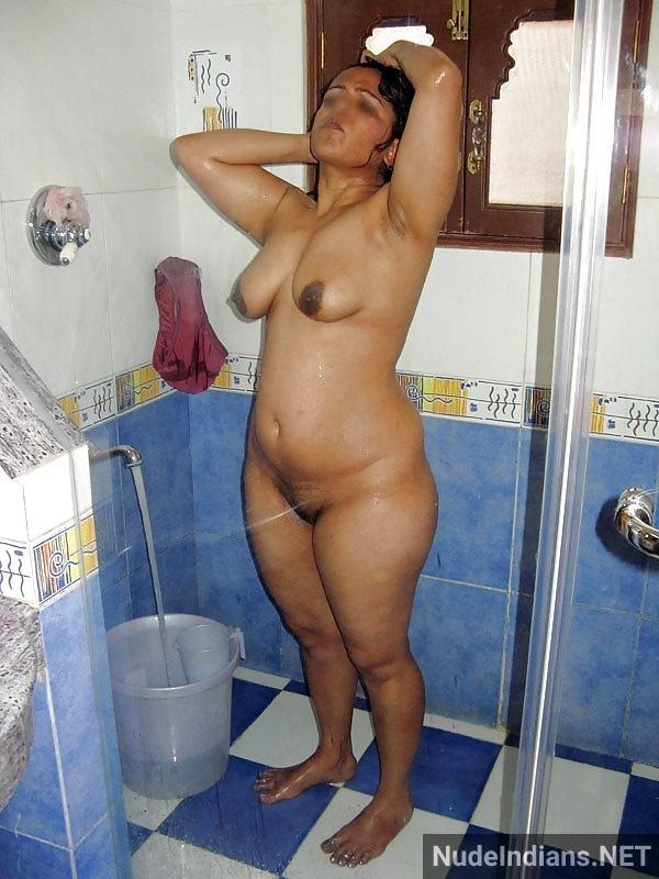 desi nude pics sexy milf aunties big boobs ass xxx - 49