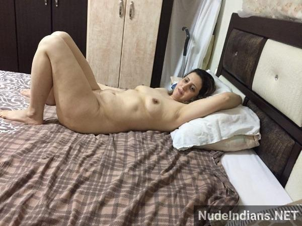 free hd desi nude pics sexy milf aunties sex hungry - 1