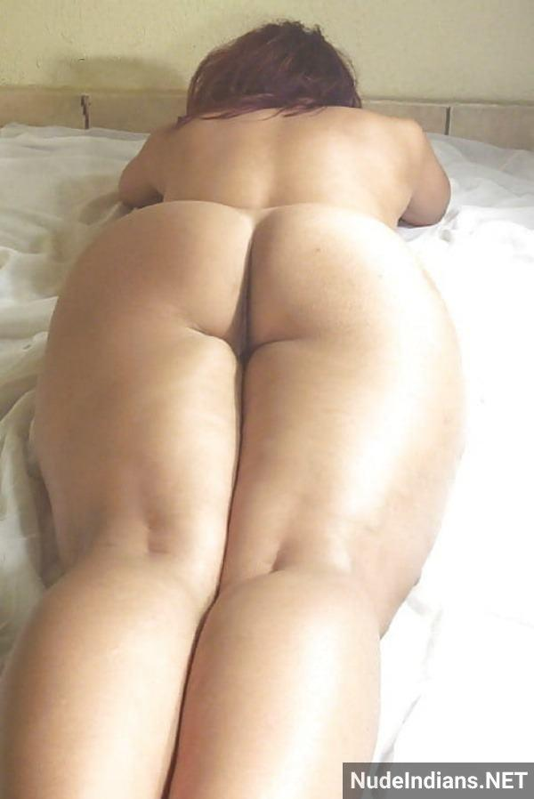 free hd desi nude pics sexy milf aunties sex hungry - 48