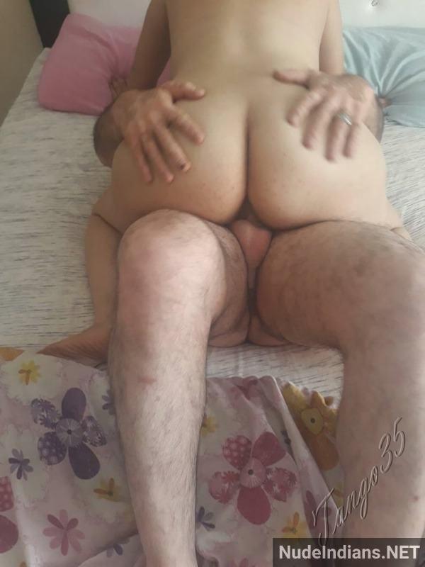free hd desi sex photo porn hot indian xxx pics - 3