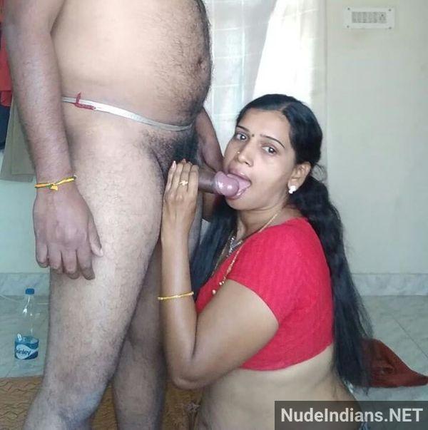 hot blowjobs desi sex photo indian oral sex pics - 49