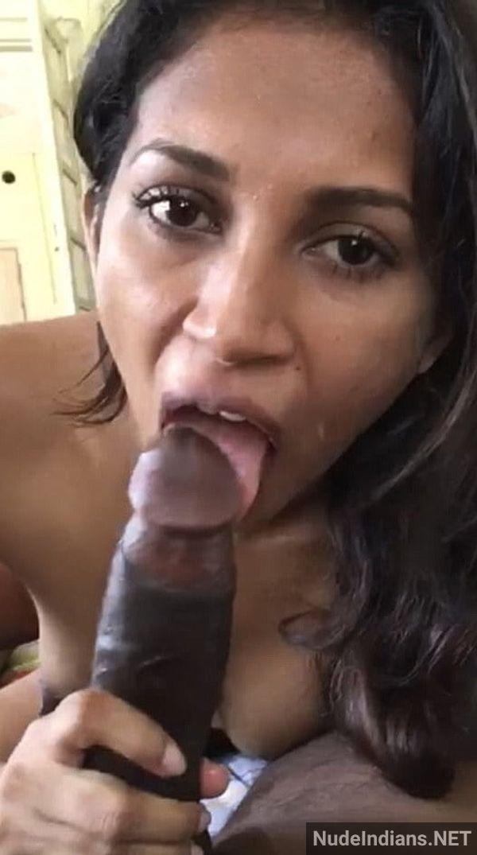 hot blowjobs desi sex photo indian oral sex pics - 7