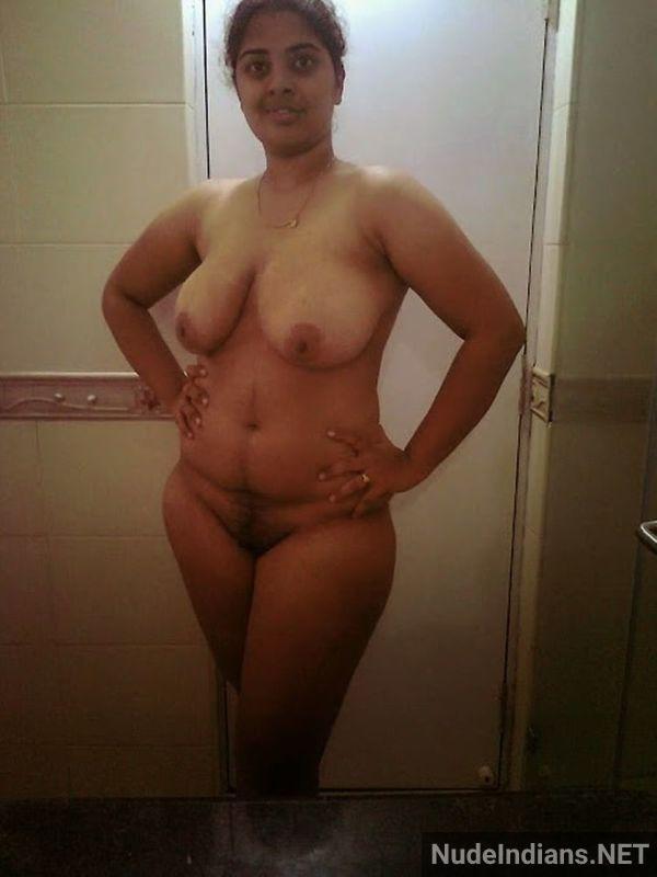 hot desi nude pics big boobs free busty women nudes - 10