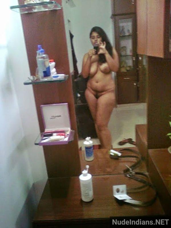 hot desi nude pics big boobs free busty women nudes - 39