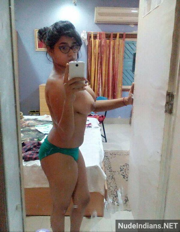 hot desi nude pics big boobs free busty women nudes - 43