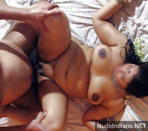 hot kerala couple desi sex photo mallu xxx pics - 30