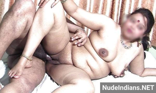 hot kerala couple desi sex photo mallu xxx pics - 7