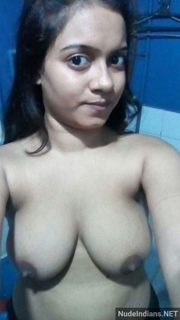indian girls nude pics leaked sexy babes nudes hd - 2