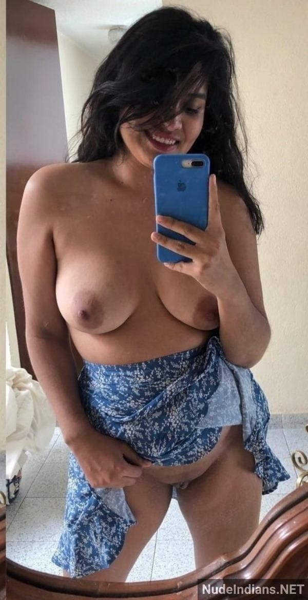 indian girls nude pics leaked sexy babes nudes hd - 23