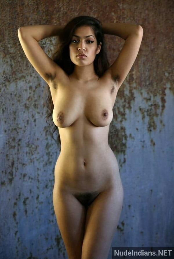 indian girls nude pics leaked sexy babes nudes hd - 25