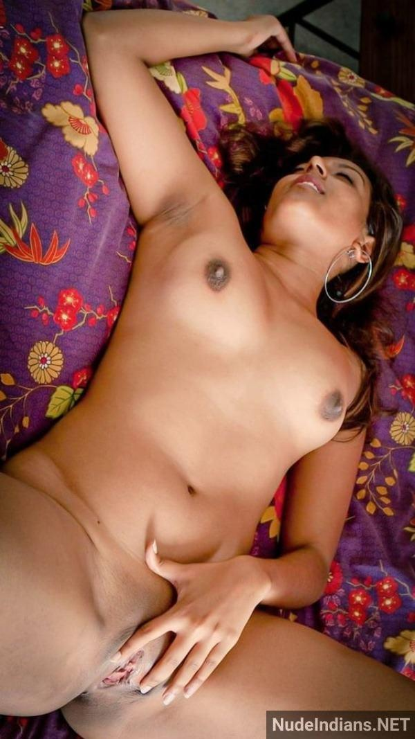 indian girls nude pics leaked sexy babes nudes hd - 28