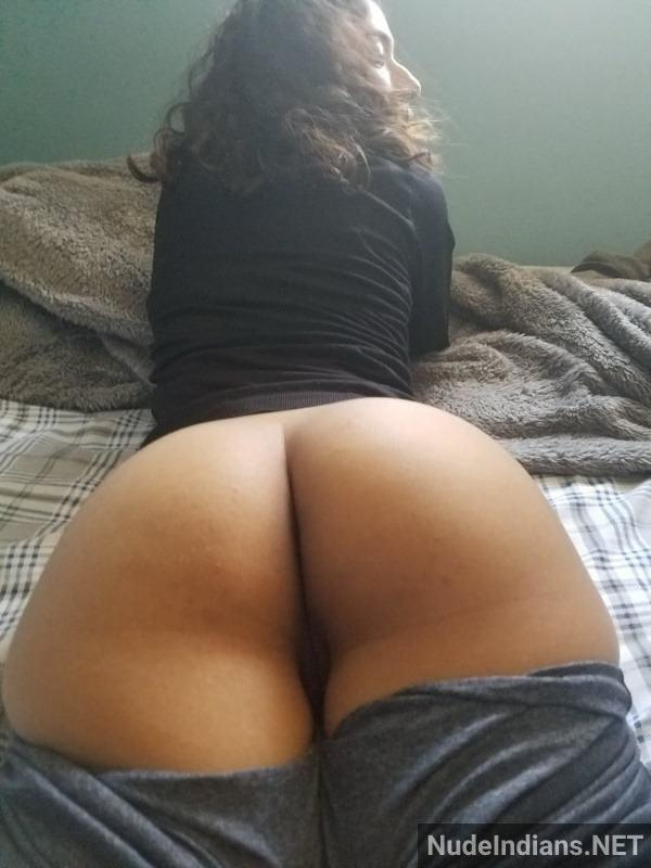 indian girls nude pics leaked sexy babes nudes hd - 36