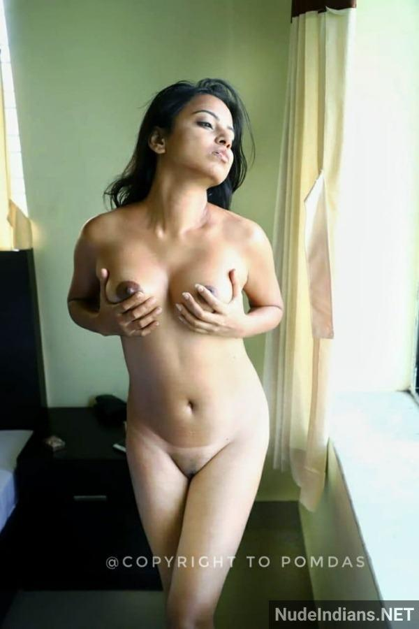 indian girls nude pics leaked sexy babes nudes hd - 5