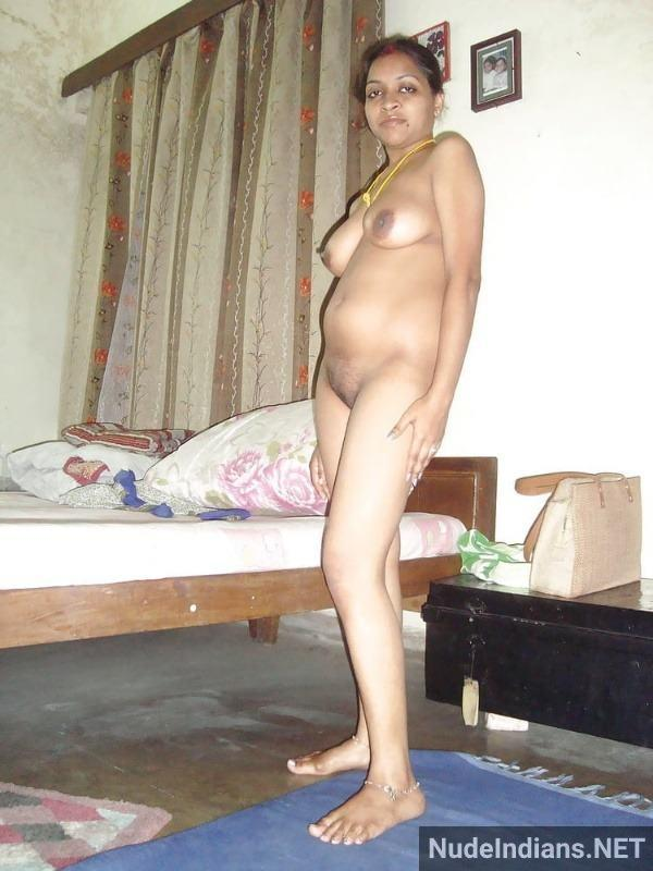 indian nude pics naughty bhabhi looking for sex hd - 47