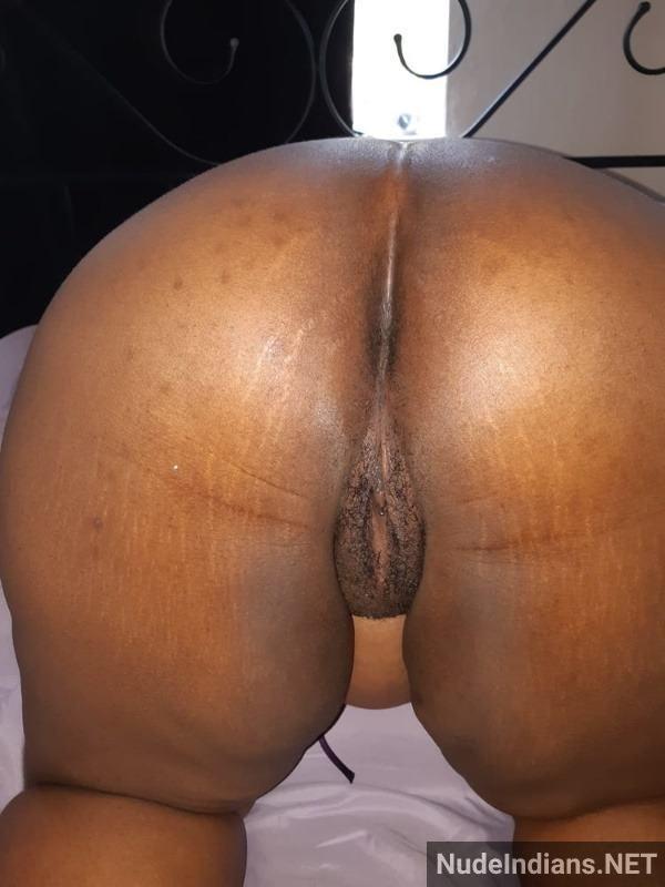 nangi chut ke desi nude pic xxx tight indian pussy - 14
