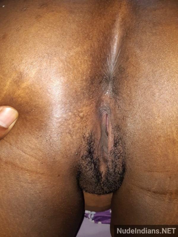 nangi chut ke desi nude pic xxx tight indian pussy - 32