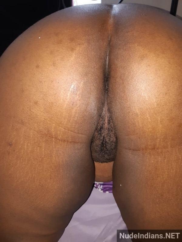 nangi chut ke desi nude pic xxx tight indian pussy - 33
