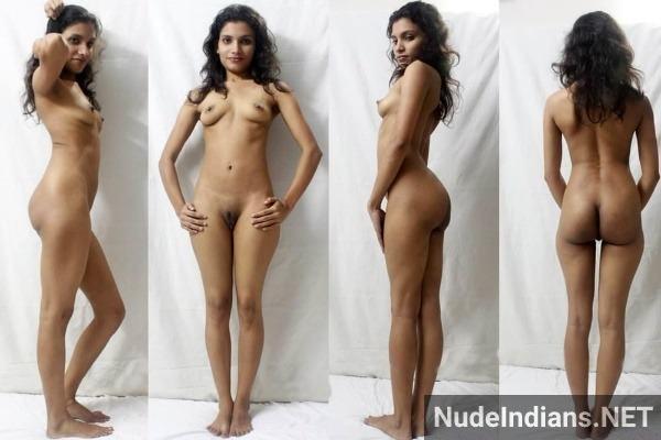 naughty bhabhi desi nude pics perky boobs big ass - 13
