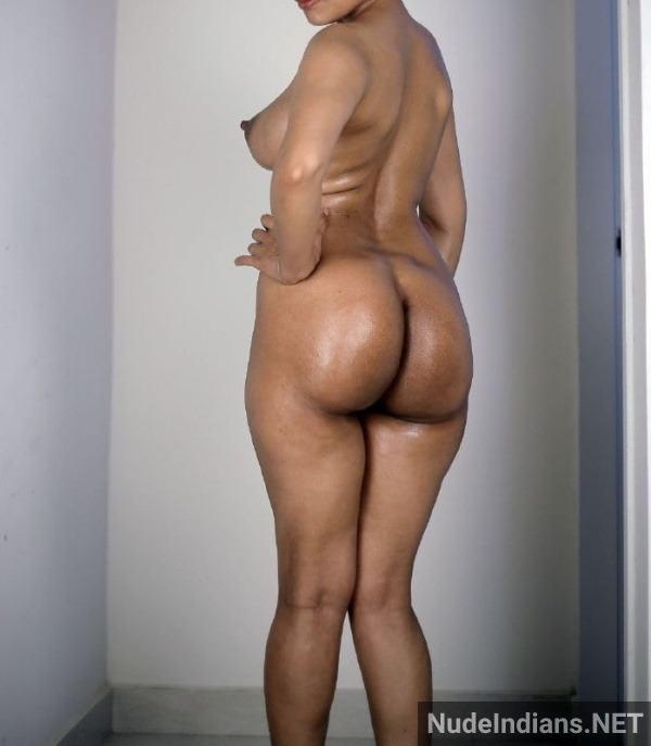 naughty bhabhi desi nude pics perky boobs big ass - 14