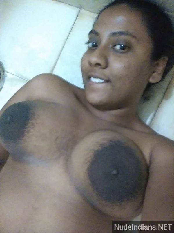 sexy perky boobs desi nude pic xxx hd gallery - 26
