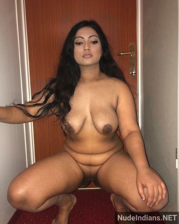 sexy perky boobs desi nude pic xxx hd gallery - 3