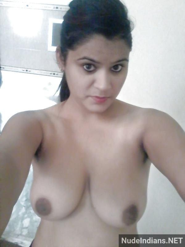 sexy perky boobs desi nude pic xxx hd gallery - 33