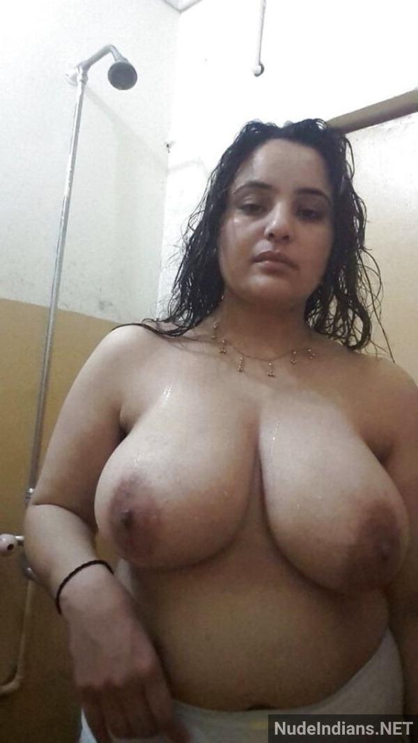 sexy perky boobs desi nude pic xxx hd gallery - 37