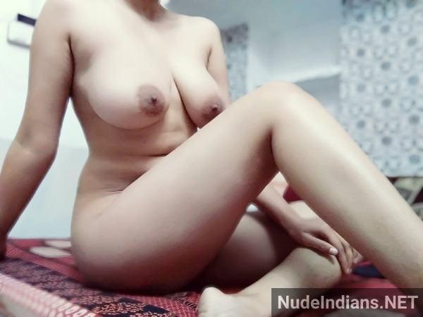 sexy perky boobs desi nude pic xxx hd gallery - 41