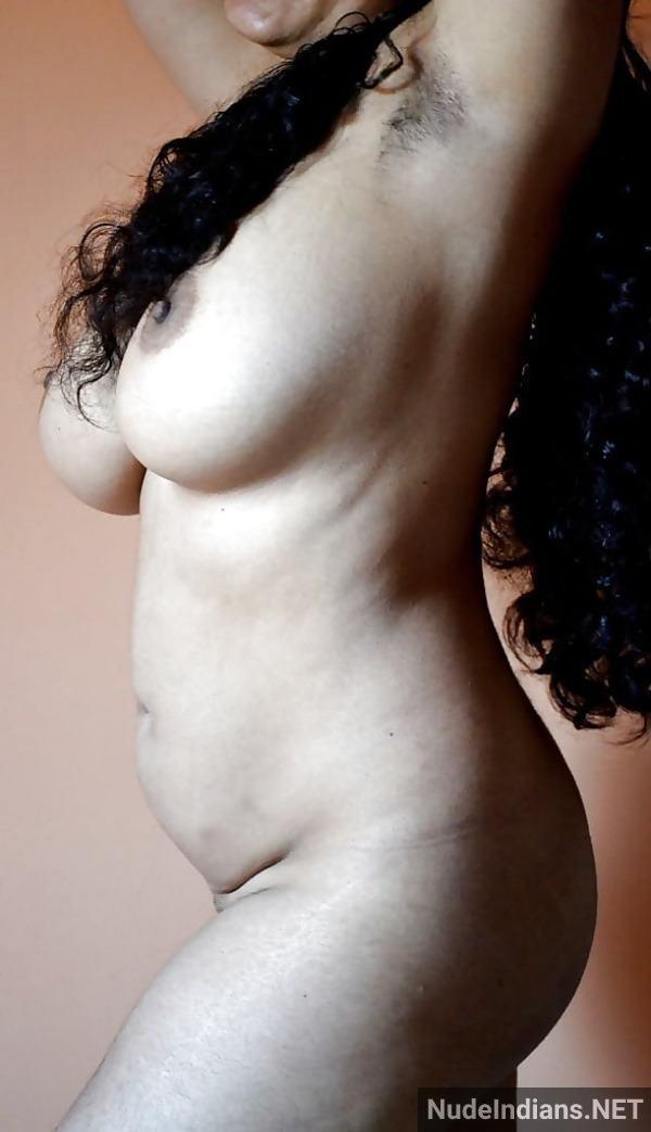 sexy perky boobs desi nude pic xxx hd gallery - 47