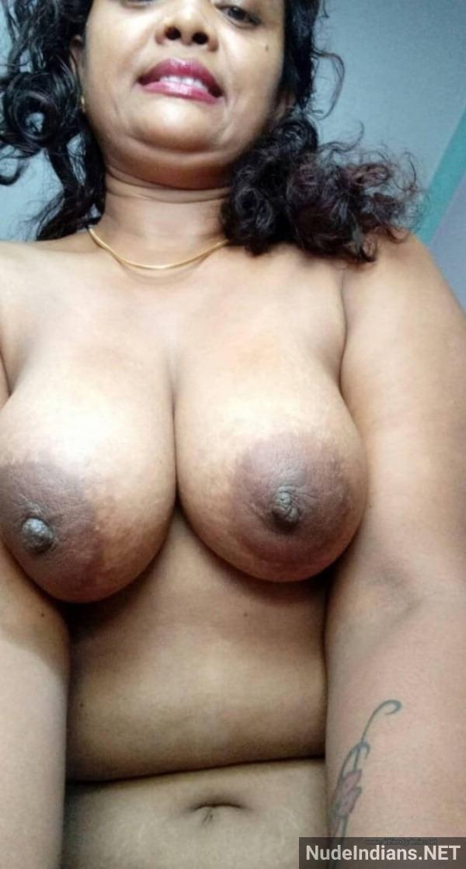 sexy perky boobs desi nude pic xxx hd gallery - 50