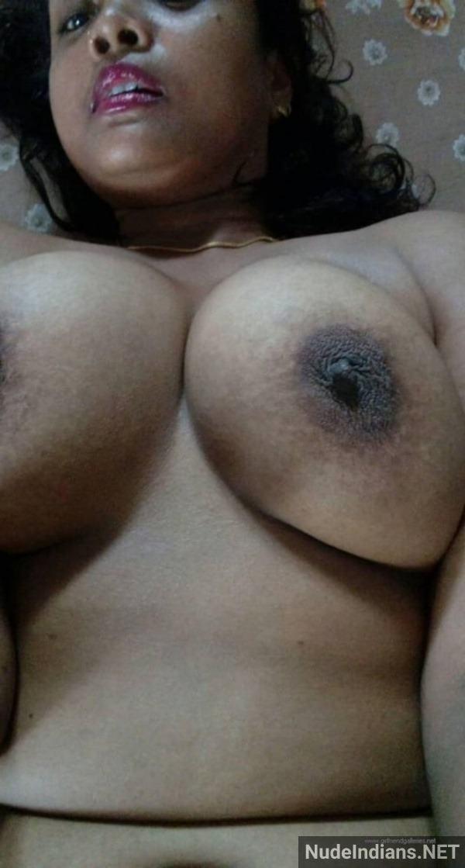 sexy perky boobs desi nude pic xxx hd gallery - 51
