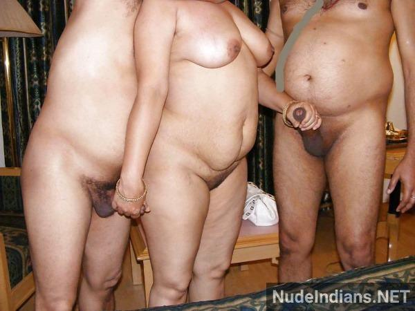 wild couple desi sex photo xxx hd porn sex pics - 48