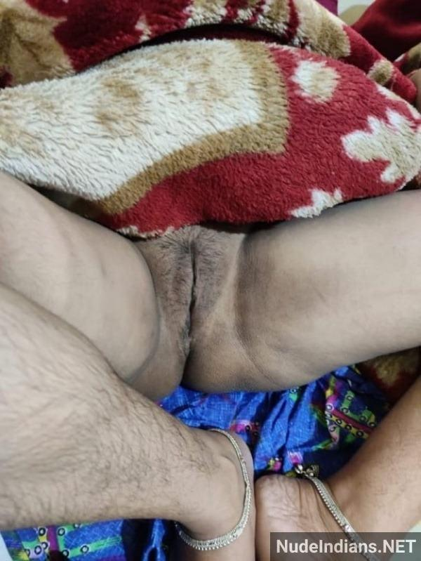 xxx indian nude pics hairy pussy hot chut hd sex - 10