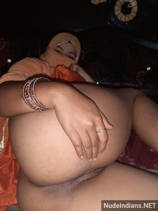 xxx indian nude pics hairy pussy hot chut hd sex - 32