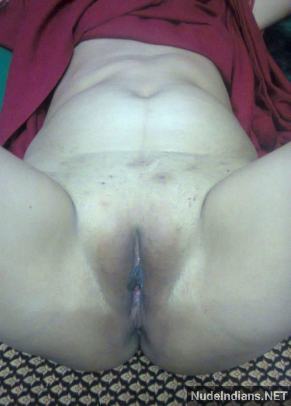 xxx indian nude pics hairy pussy hot chut hd sex - 42